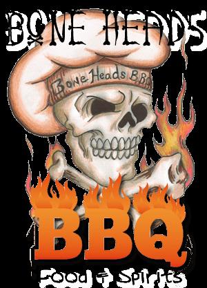 boneheads-logo3