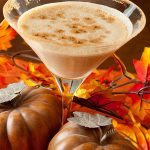 pumpkin-pie-martini-1